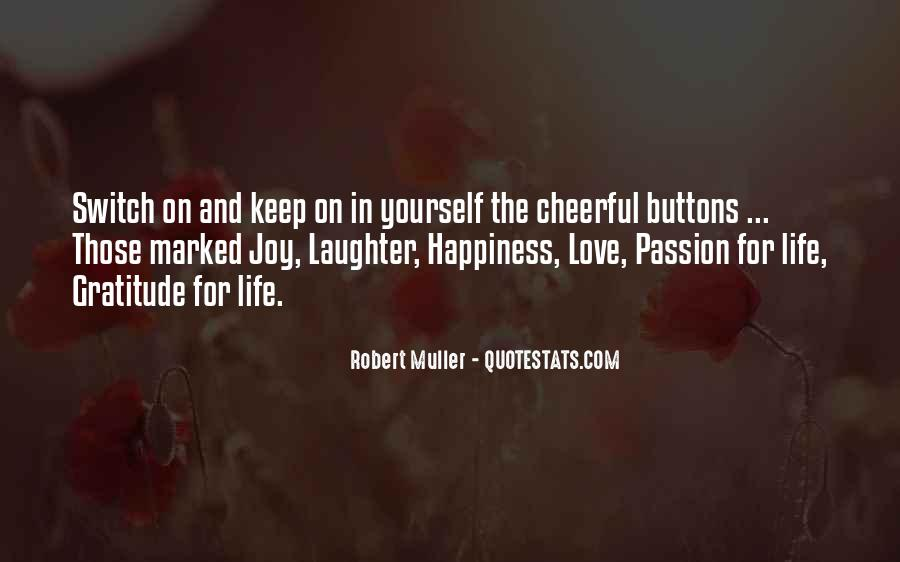 Quotes About Happiness In Love #96632