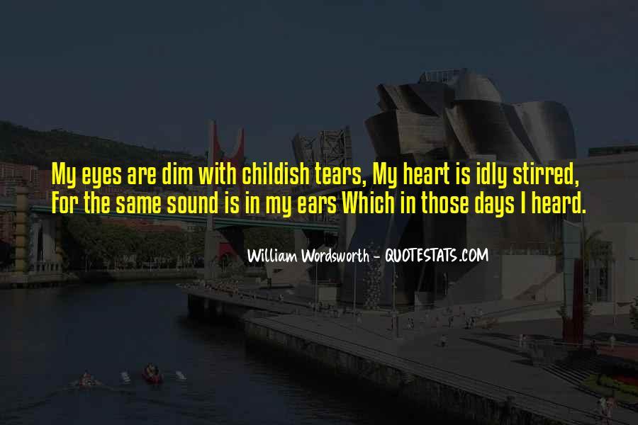 Joel Mccrea Quotes #255439