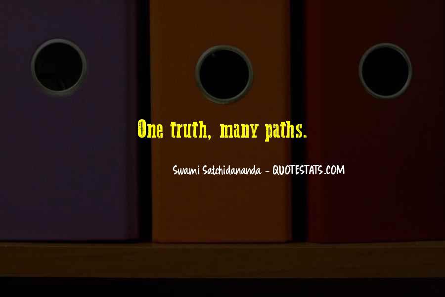 Joel Mccrea Quotes #394521