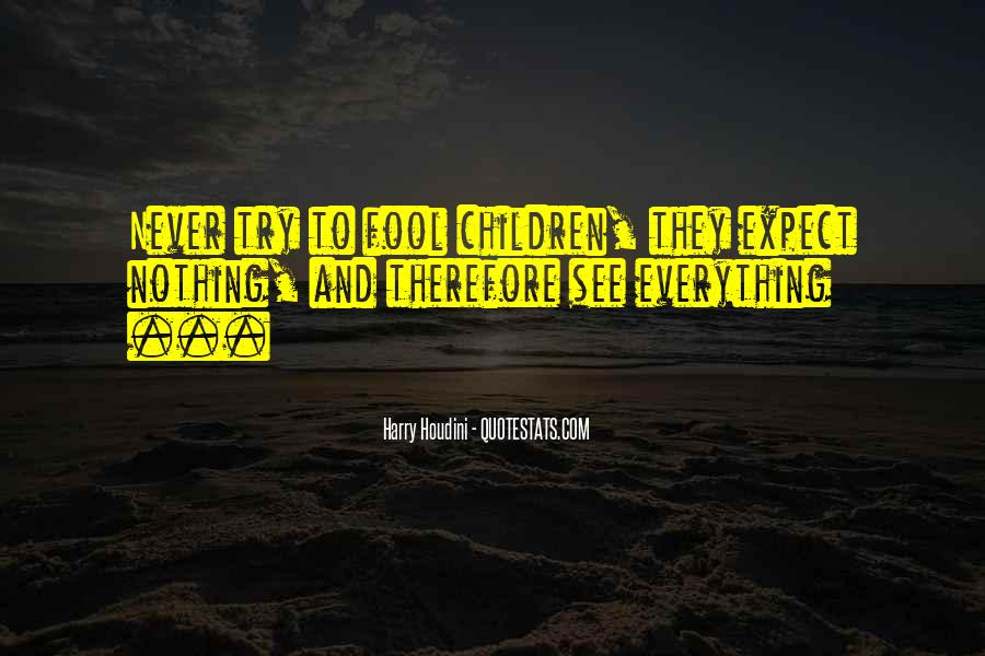 Joel Mccrea Quotes #397039