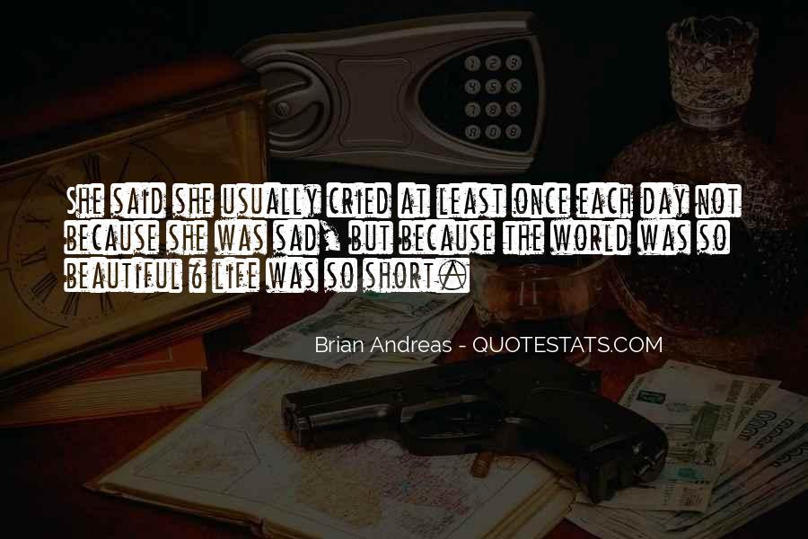 John Albert Broadus Quotes #1671735