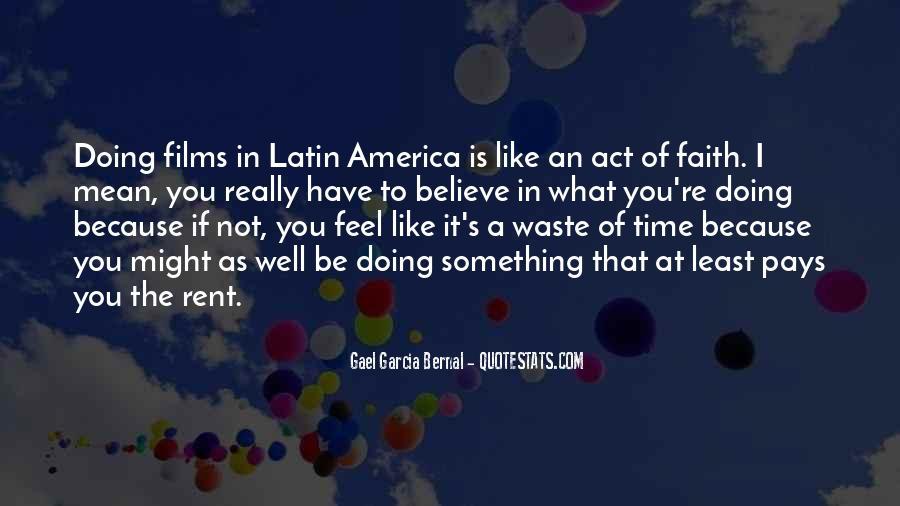 John Ambrose Fleming Quotes #805225