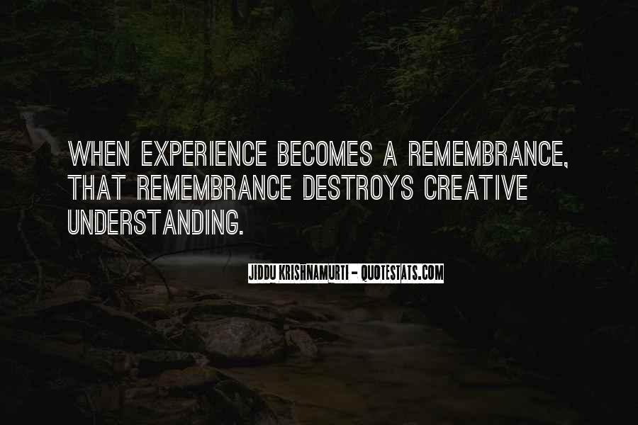 John Ambrose Fleming Quotes #934509