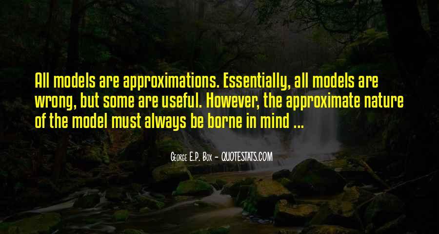 John Atkinson Quotes #1665346