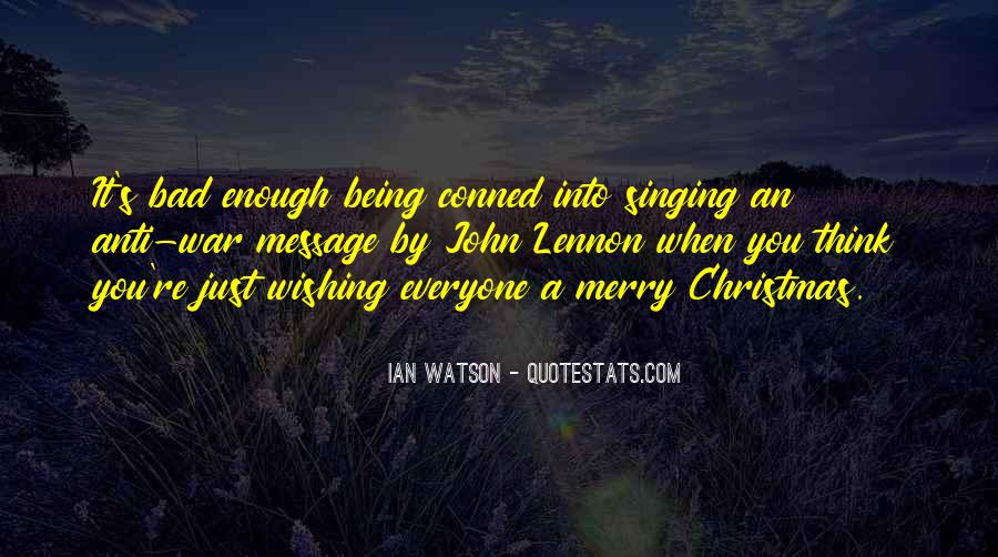John B Watson Quotes #1415246