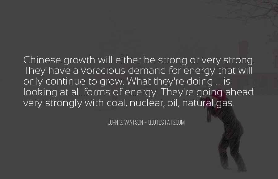 John B Watson Quotes #345599
