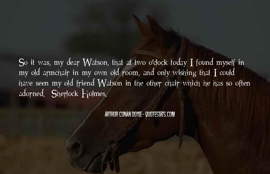 John B Watson Quotes #398529