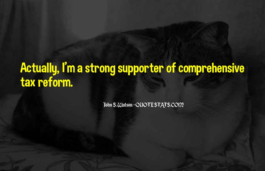 John B Watson Quotes #9230