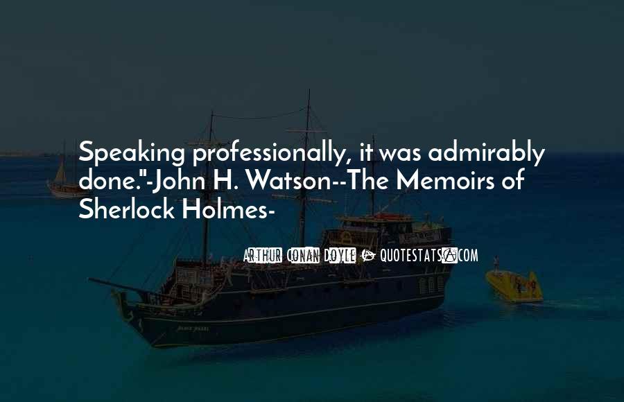 John B Watson Quotes #978647