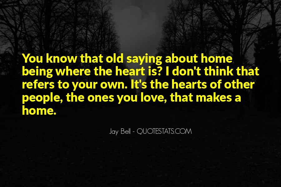 John Birmingham Quotes #1247124