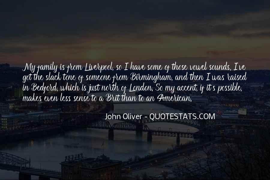 John Birmingham Quotes #1833007