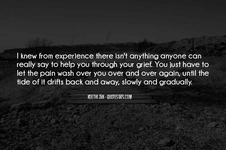 John Birmingham Quotes #798391