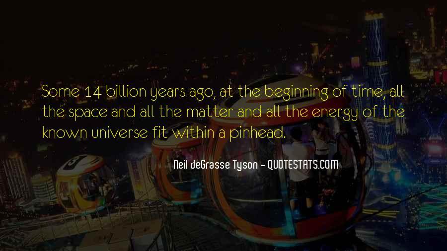 John Casablancas Quotes #887670