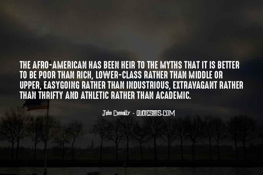 John Connolly Quotes #361543