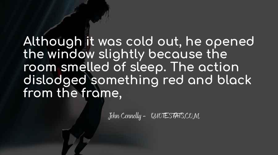 John Connolly Quotes #448231