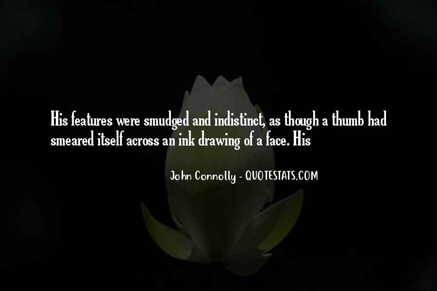 John Connolly Quotes #578175