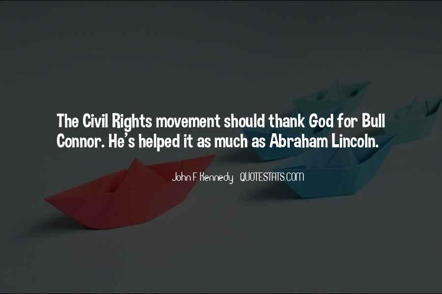 John Connor Quotes #1089054