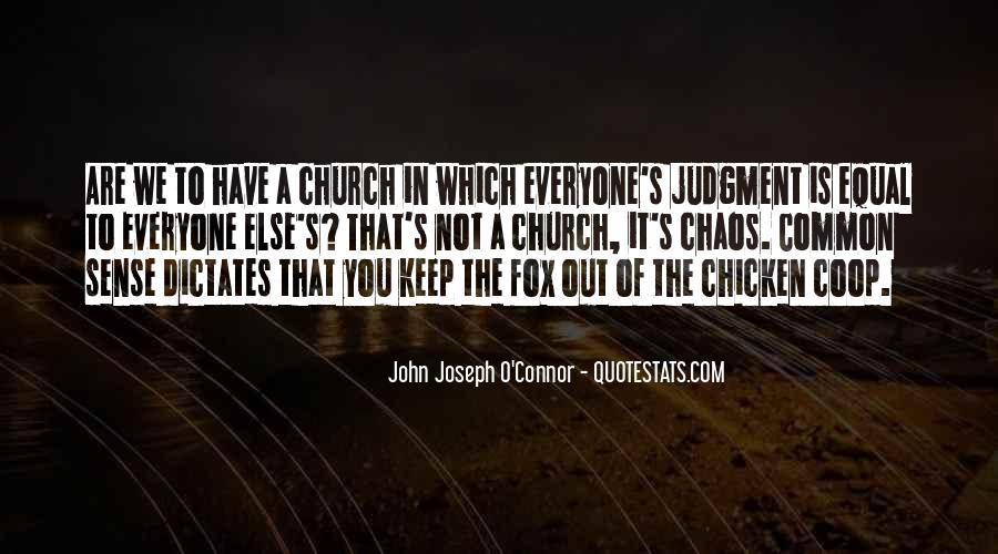 John Connor Quotes #1136034