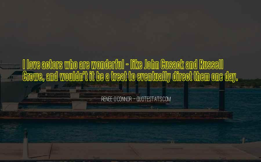 John Connor Quotes #1289871