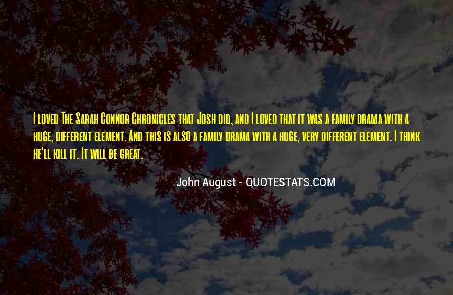 top john connor quotes famous quotes sayings about john connor