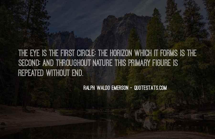 John Connor Quotes #1421290
