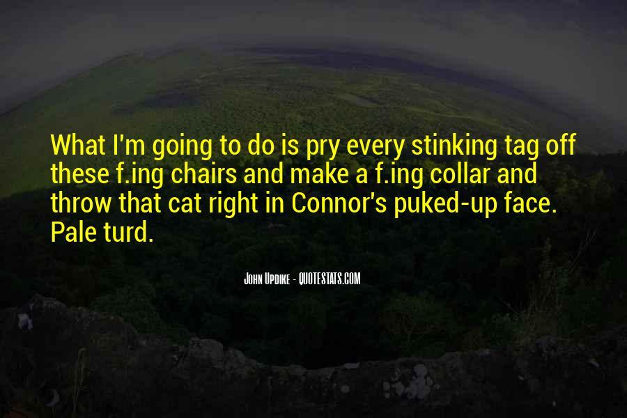 John Connor Quotes #1524809