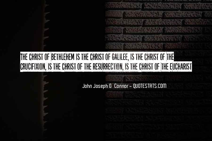 John Connor Quotes #499048