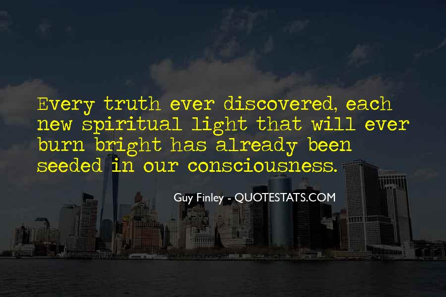 John Connor Quotes #546157