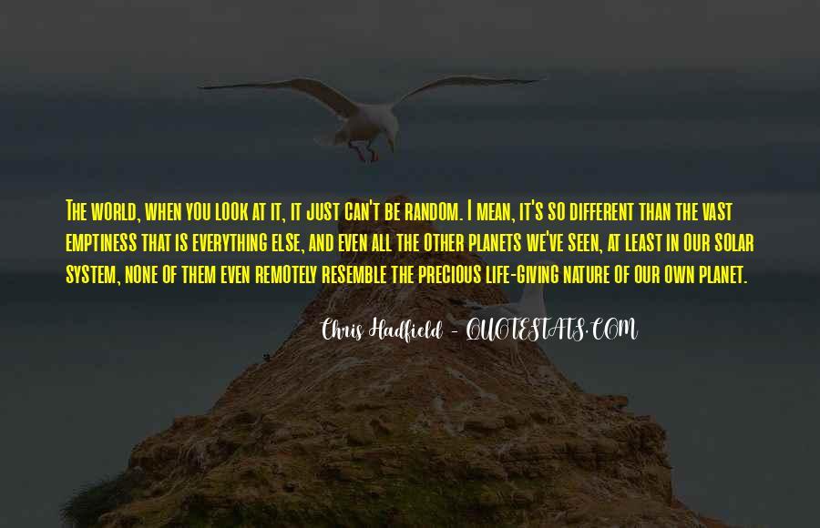 John Connor Quotes #592509