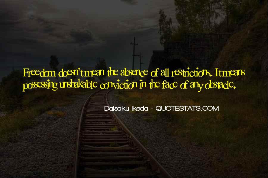 John Cotton Dana Quotes #790275