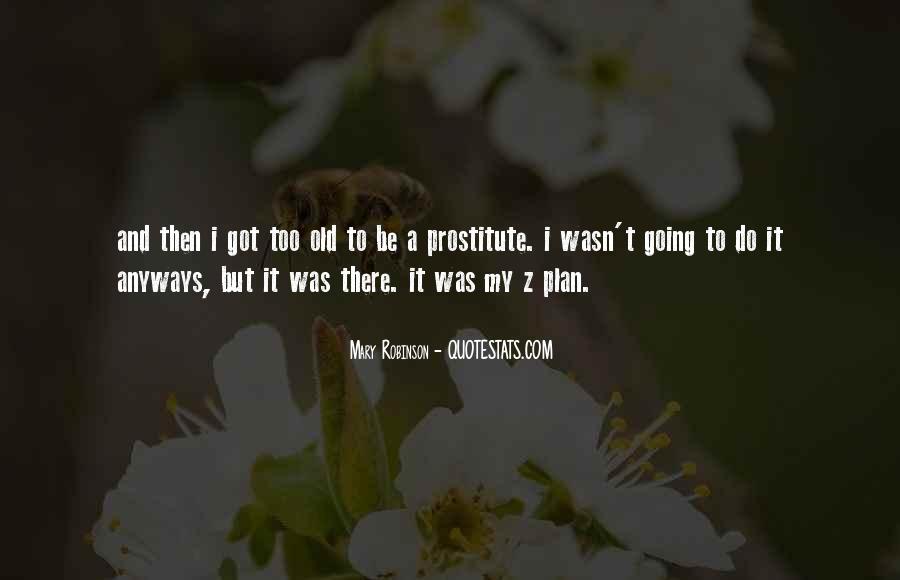 John Crowder Quotes #127743