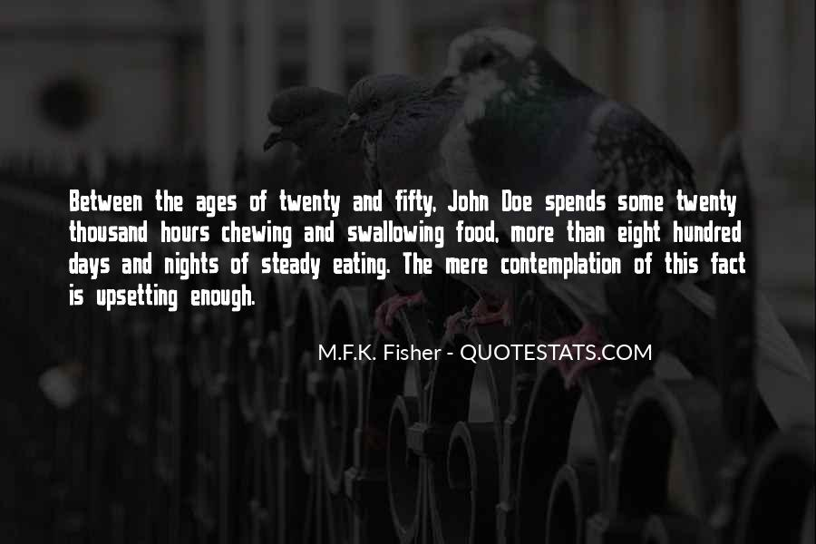 John Fisher Quotes #275121