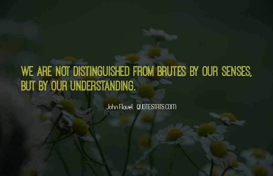 John Flavel Quotes #119314