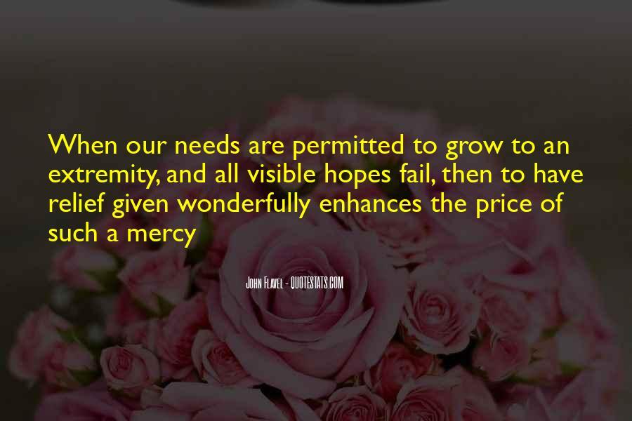 John Flavel Quotes #1259914