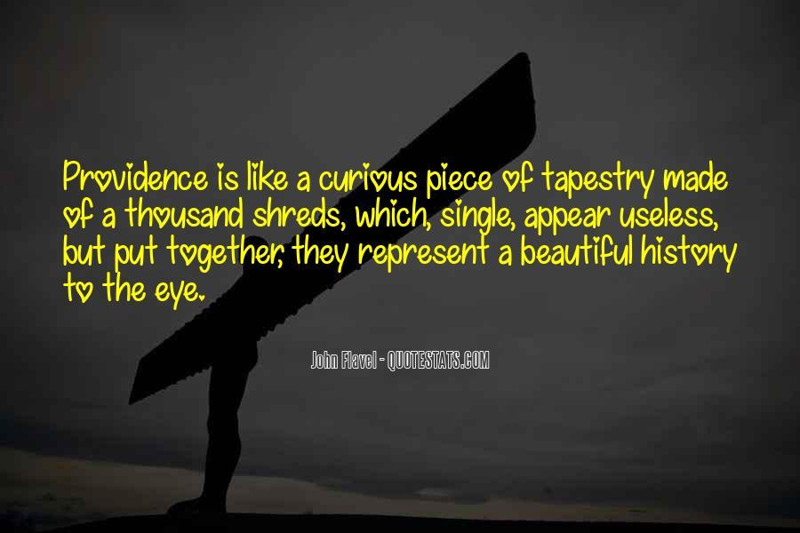 John Flavel Quotes #1374934