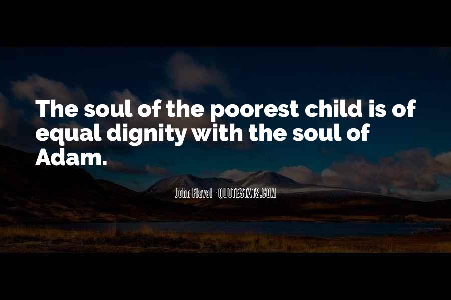 John Flavel Quotes #150909