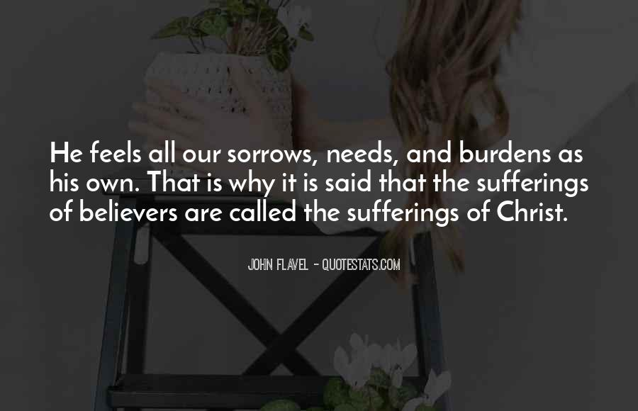 John Flavel Quotes #1521113