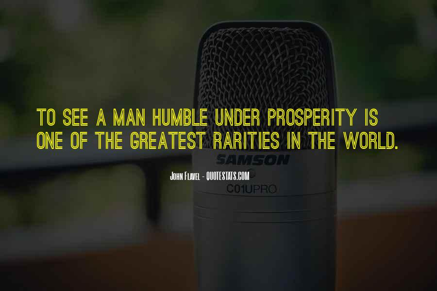 John Flavel Quotes #1566854