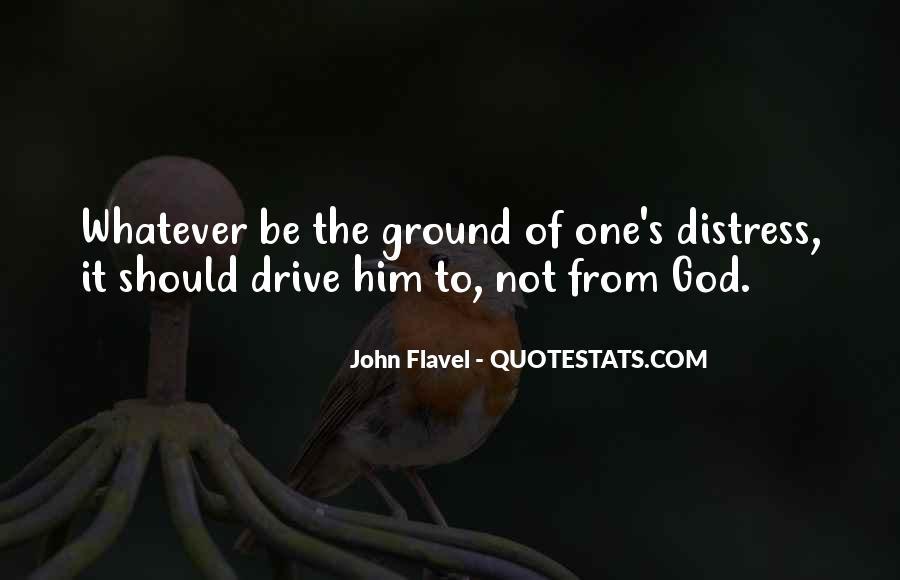 John Flavel Quotes #169487