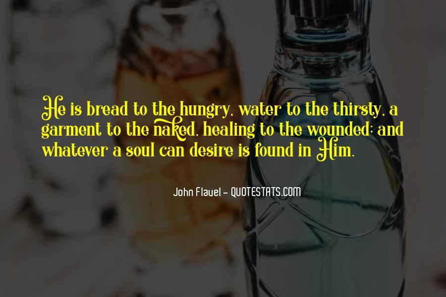 John Flavel Quotes #179328
