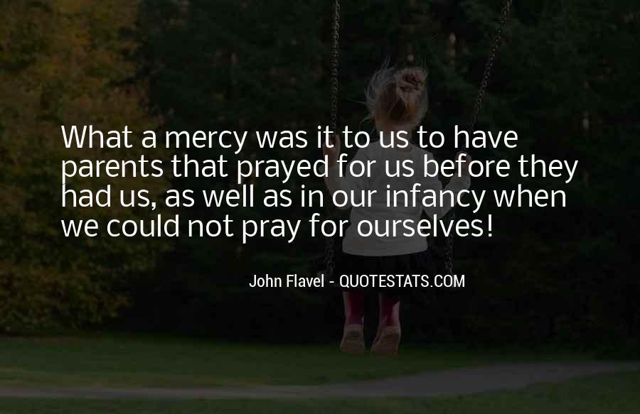 John Flavel Quotes #369879