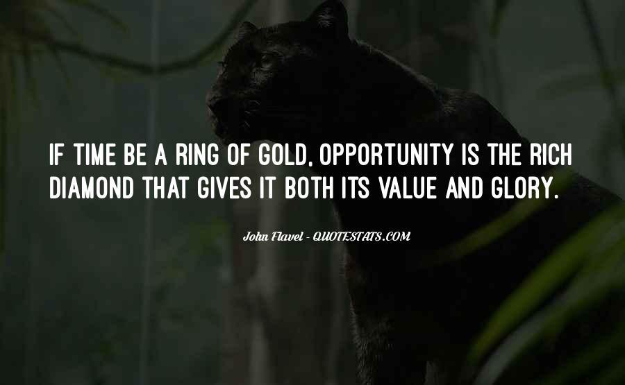 John Flavel Quotes #462371