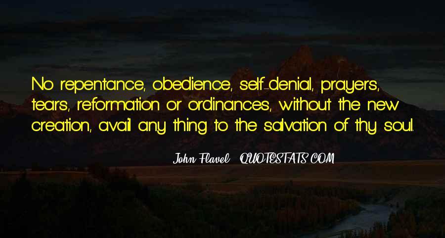 John Flavel Quotes #468458