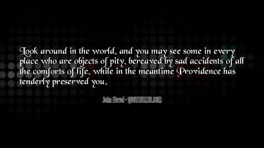 John Flavel Quotes #602381