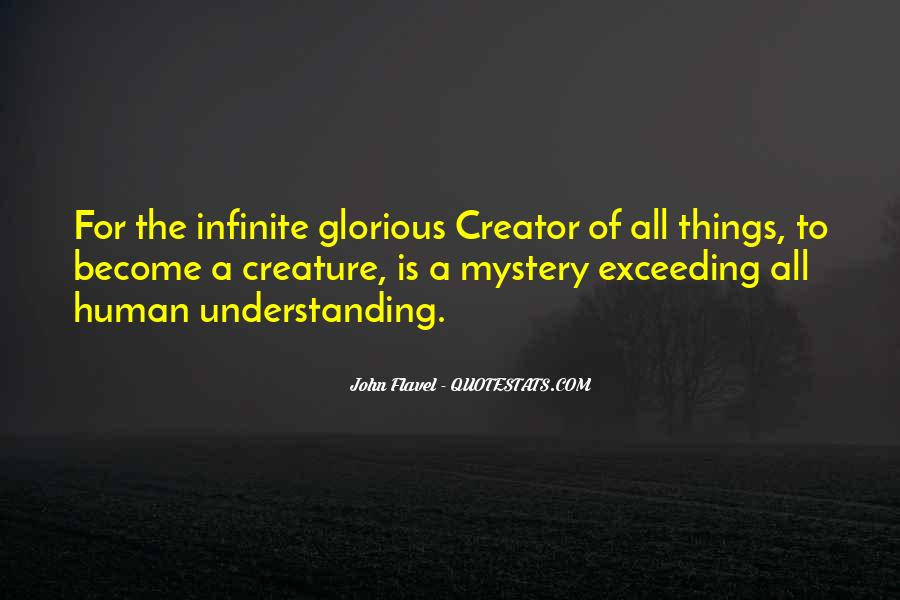 John Flavel Quotes #874038