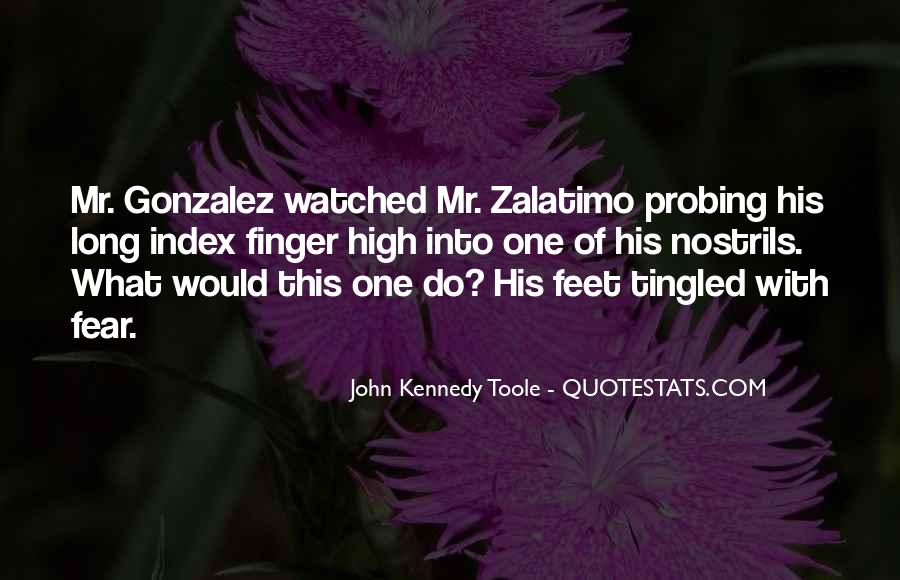 John Gerstner Quotes #226068