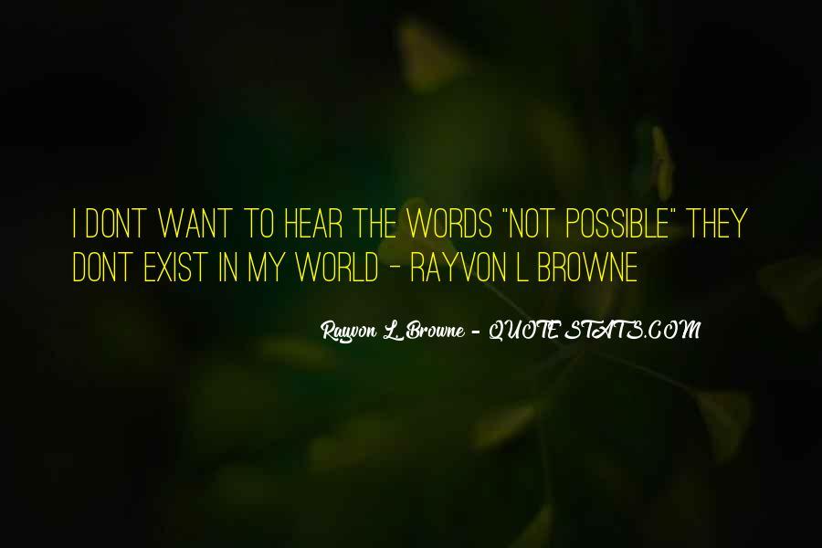 John Gwynne Quotes #287169