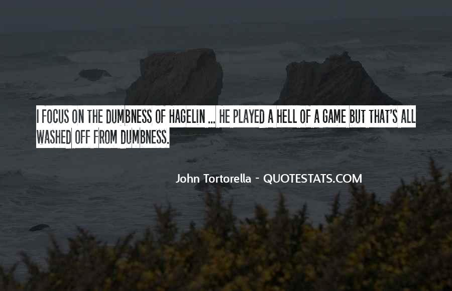 John Hagelin Quotes #1048405