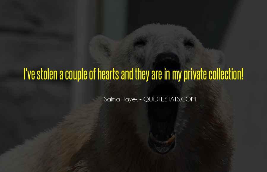 John Haines Quotes #1532366