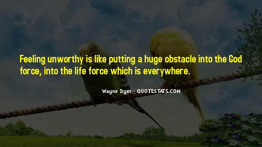 John Harsanyi Quotes #1447665